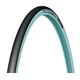 "Michelin Pro4 V2 Fahrradreifen 28"" digital blau"